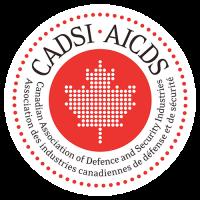 CADIS - Logo